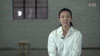 陆元敏镜头下的上海女大学生之上海外国语大学 桑庭