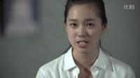 陆元敏镜头下的上海女大学生之上海同济大学 王有晴