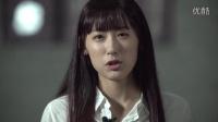 陆元敏镜头下的上海女大学生之上海复旦大学 孙雨朦/孙雨彤