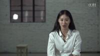 陆元敏镜头下的上海女大学生之上海音乐学院 郑玮颖
