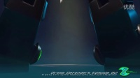 梦幻战士 Ep02 Teaser