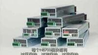 是德科技 Keysight N6700系列模块化电源介绍 - 产品演示