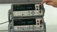 是德科技 Keysight: RTD和热敏电阻温度传感器的比较和演示