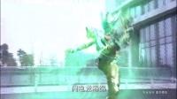 5雷霆雅塔莱斯(成片)
