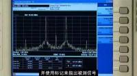 是德科技 Keysight功率测量组件:三阶互调 (TOI)