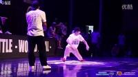 SUPER DINO v KITE_ Poppin 半决赛_ Funk Stylers总决赛