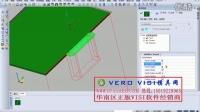 VISI_SDK挂台设计