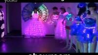 湖南未来创意科技有限公司展示片