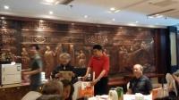 历史记录片(北京橡胶工人大学班(1974)庆会)