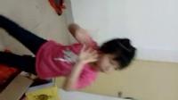 video-2012-04-27-21-40-57