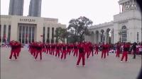 小苹果广场舞 小苹果舞蹈 关于舞蹈视频