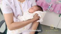 月子期间如何给宝宝配奶(远东月子中心)