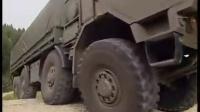 军用卡车、tatra T 815-7