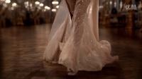Dior J'adore - Official teaser - September 4
