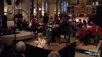 帕尔哈提的酸奶乐队德国震撼演出