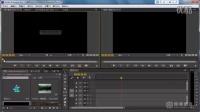 4.Premiere Pro CC课程各个窗口使用方法