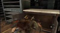 【PS4】《最后的生还者》全剧情解说第六期:匹兹堡的猎人们