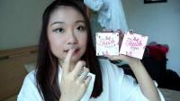 Korea Shopping Haul|韩国战利品分享