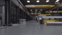 科尼集团-TRUCONNECT®远程服务