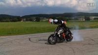 KTM test2