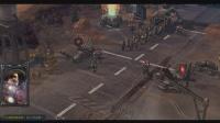 星际争霸2:自由之翼战役_01_02