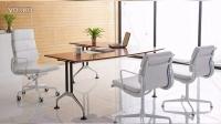 【立致家具】EA臻玉座椅 | 追求完美。