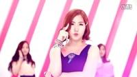 Apink - Hush(HD官方超清版)