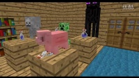 Monster_School_Alchemy_-_Minecraft_Animation