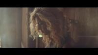 [杨晃]英国说唱歌手Professor Green联手Tori Kelly最新单曲Lullaby