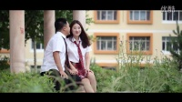 婚礼微电影 婚礼MV《爱的遇见》梁力天王婷 拾光映画 出品