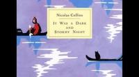 Nicolas Collins:作品Broken Light I, Corelli (1992)