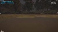 最新steam网游《英雄与将军》空降兵试玩解说
