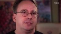 01-Linus edX FINAL CUT ver2
