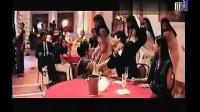 (1)印度歌舞合集_标清