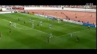 赫尔辛基0-6 巴塞罗那 - 全场集锦