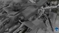 装甲核心4A