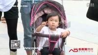 广州正佳广场LED全国首例大屏AR互动视频