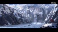 魔兽世界史诗级音乐-铁炉堡Ironforge
