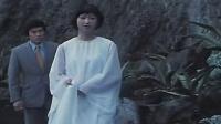 シルバー仮面ジャイアント 26【终】 アンドロメダ2001