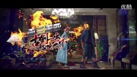 古剑奇谭 - 花絮'主题曲(HD超清版)