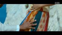 为你痴狂-Vinnaithaandi Varuvaayaa-2010-《Omana Penne》