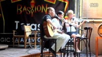 Aliona's Band
