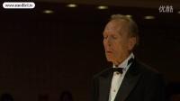 阿巴多指挥莫扎特《安魂曲》-40秒静默