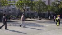 【日本屌丝】第6集 -皮卡丘逛街-