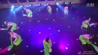 【单色舞蹈】武汉舞蹈培训 中国舞培训 学习中国舞