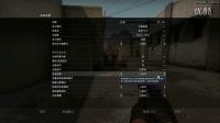CS :GO (反恐精英:全球攻势)视频设置详解
