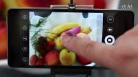 nubia NeoVision视频教程8-2独立白平衡(英文版)