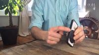 VarioEdge iPhone 5-5s-HD