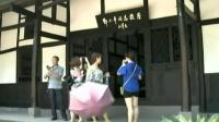 广安:依托重庆红色旅游资源加强两地旅游互动140812重庆新闻联播