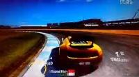 真实赛车3   v2.5版本试玩